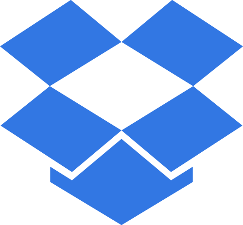 Dropbox – Dropbox is one of the best cloud storage