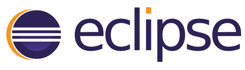 Eclipse – open-source is awesome