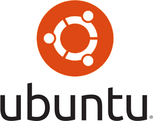 Ubuntu – For New Linux Users