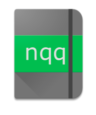 Notepadqq – a good little editor!